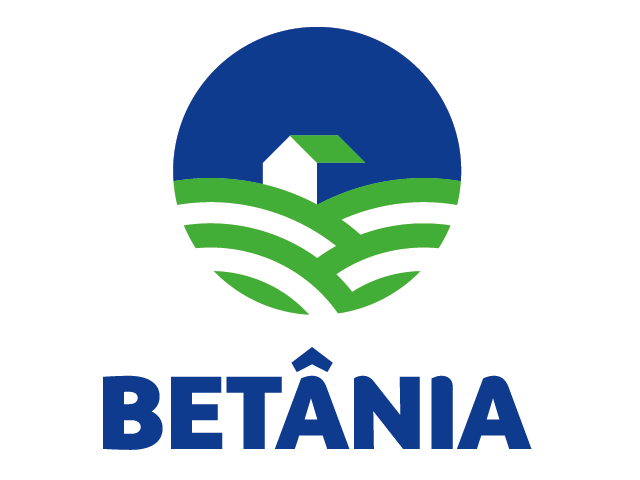 Betania Logo Med.png