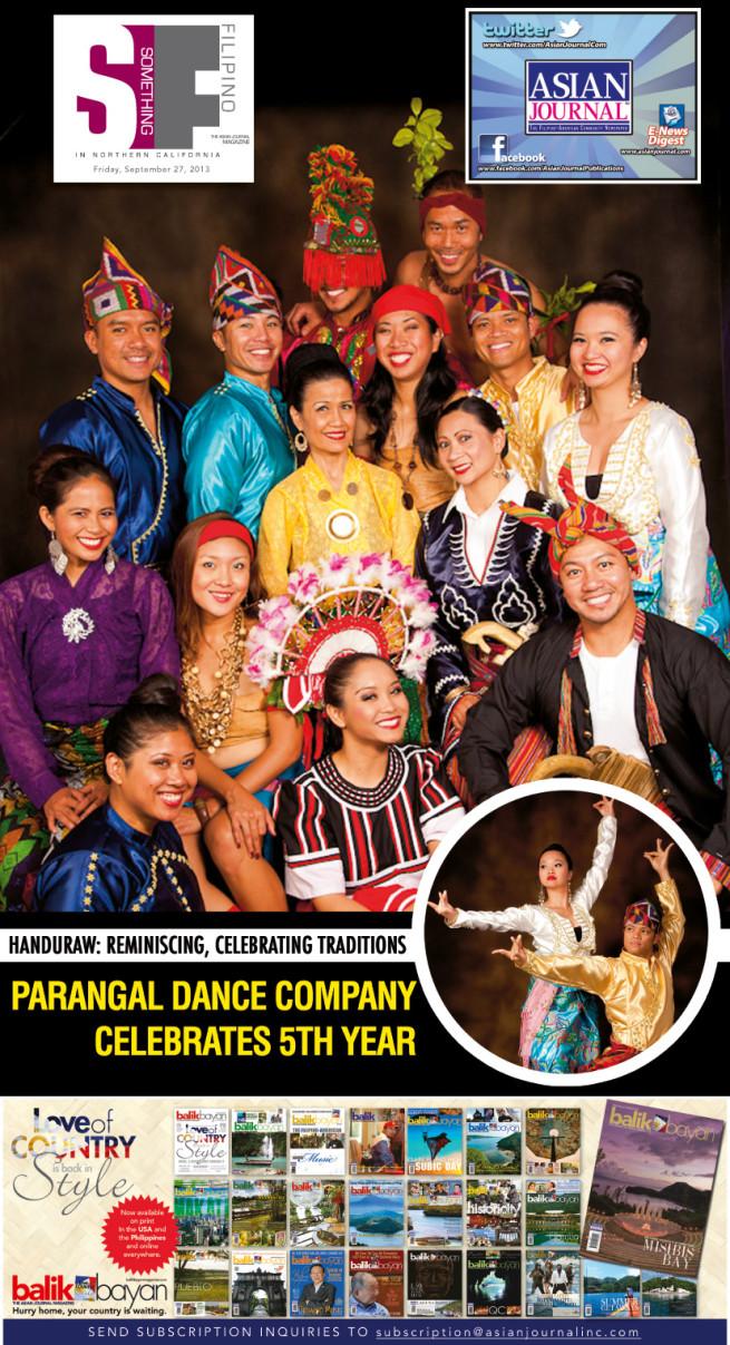 Asian Journal Handuraw 2013