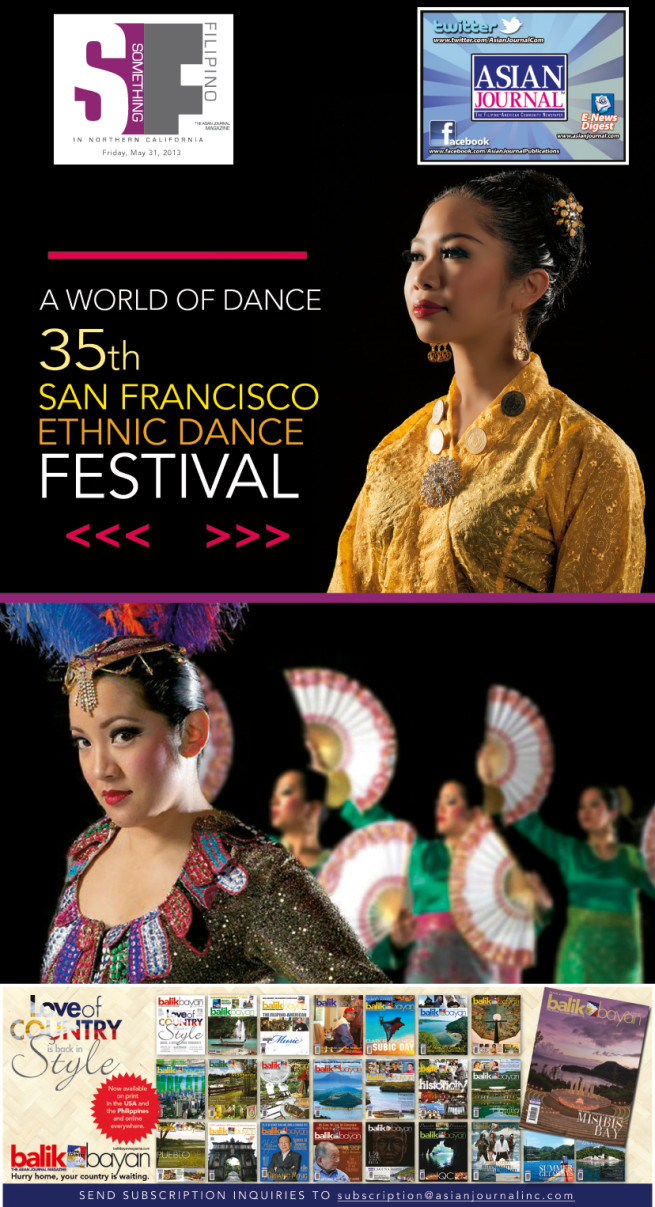 Asian Journal 35th SFEDF 2013