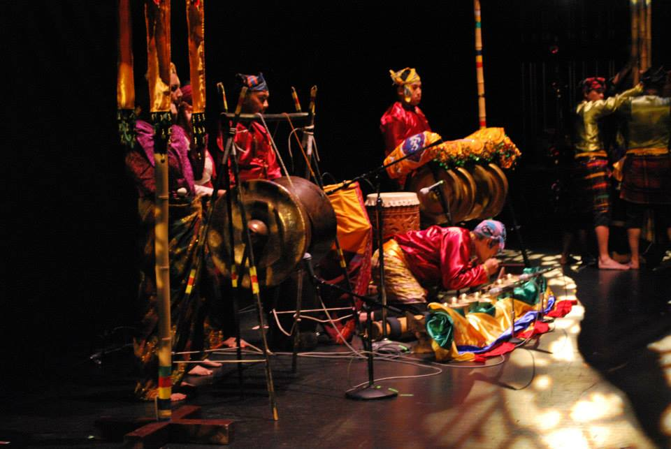 Kawayan Folk Arts in Maguindanaoan Palabuniyan | www.kawayanfolkarts.org  PC Maricris Macabeo