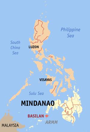 Ph_locator_map_basilan.png
