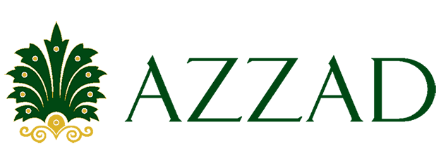 AZZAD_logo_625x235.png