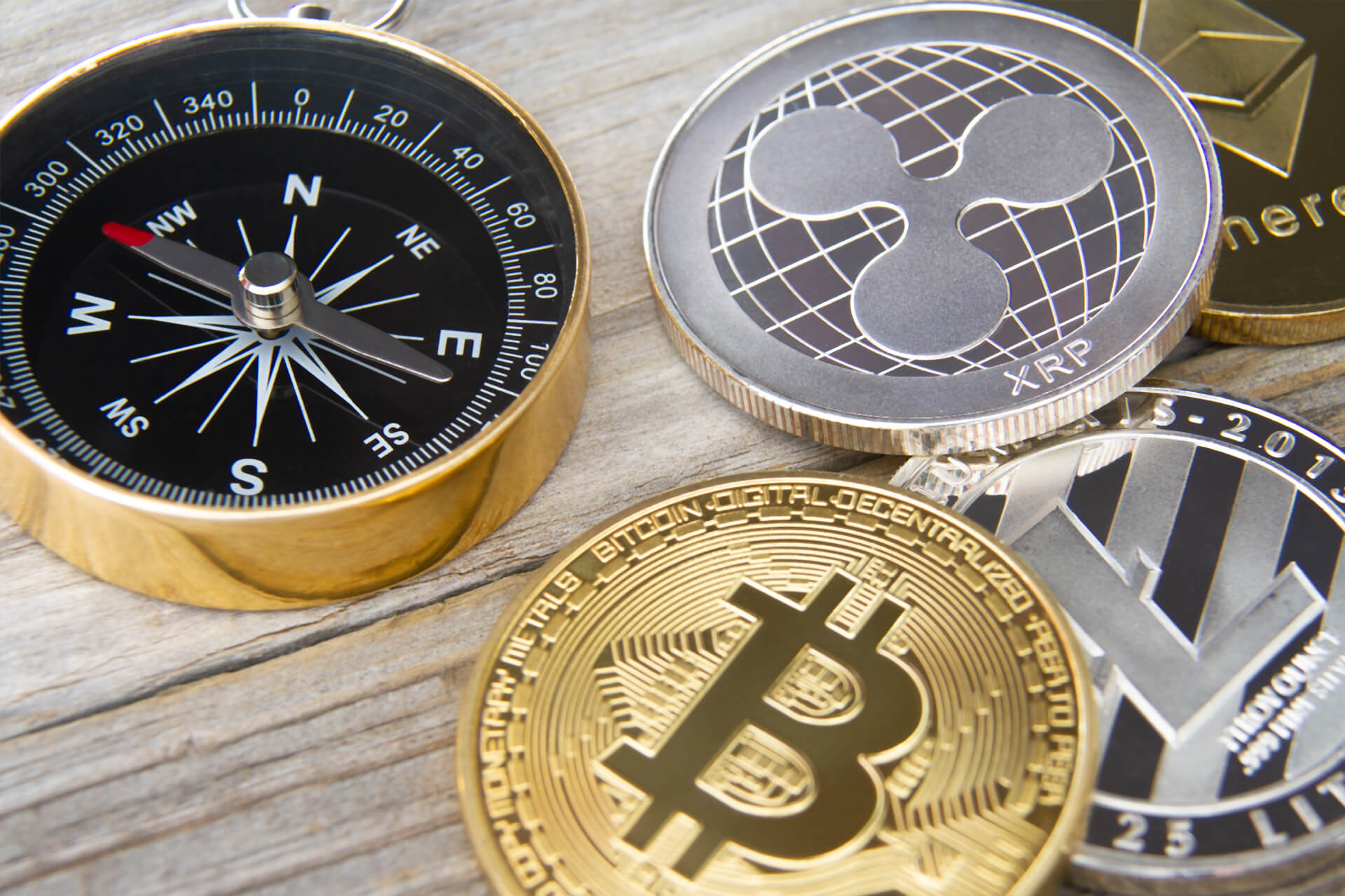 cryptocurrency-compass-wo.jpg