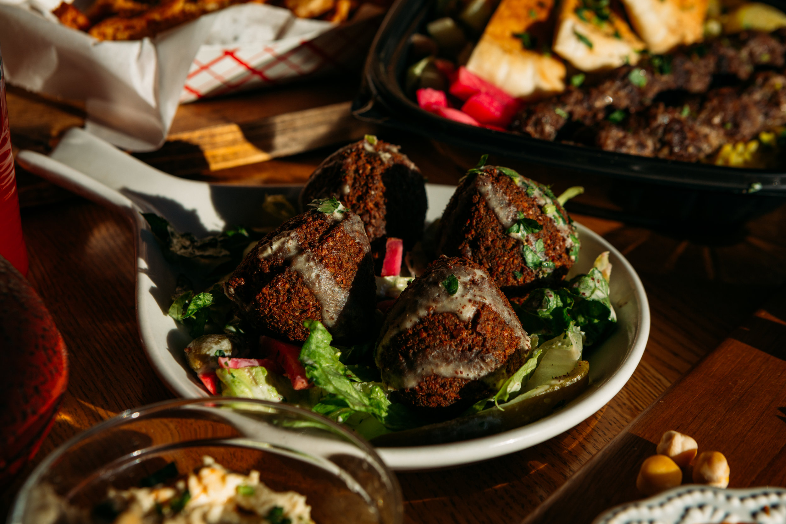 middleterranean-best-catering-addison-1.jpg