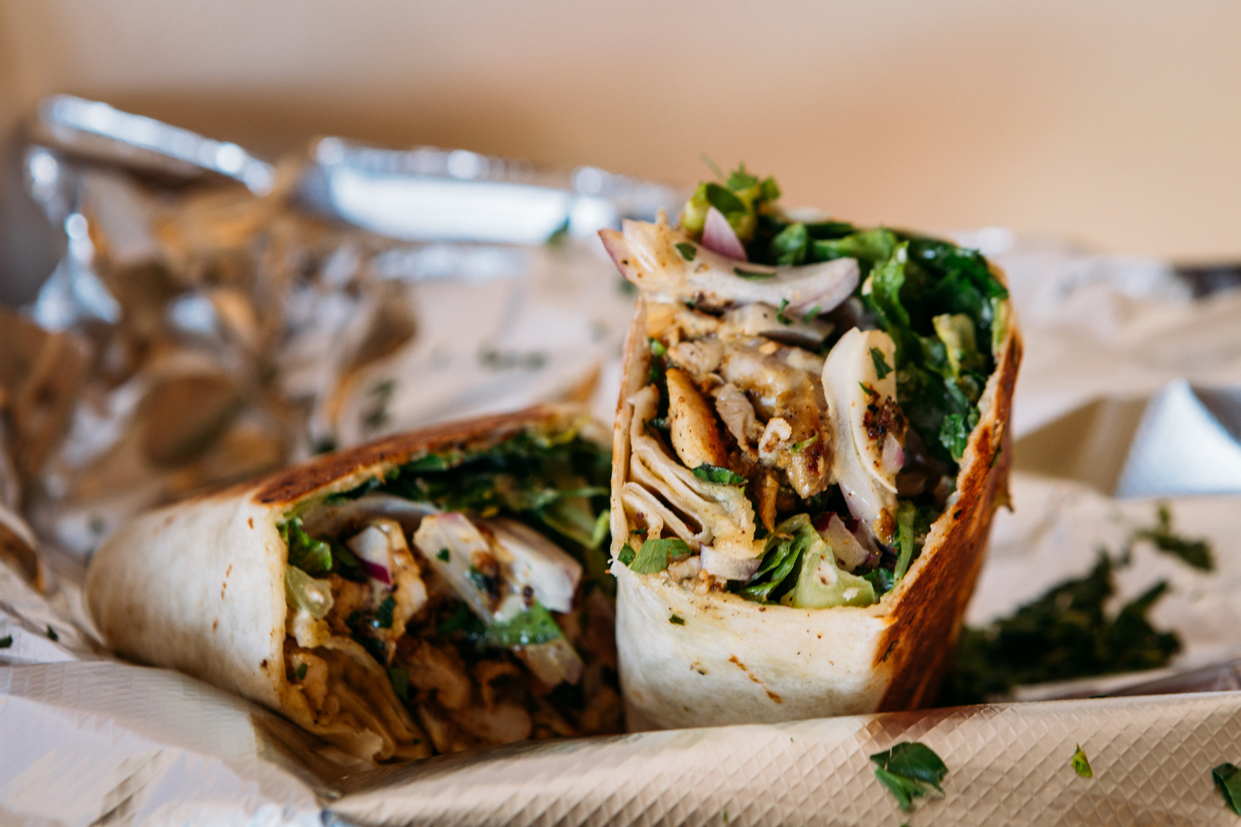 middleterranean-best-lunch-addison-illinois-wrap-2.jpg