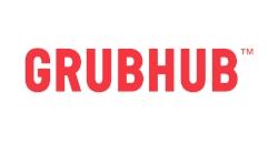 grubhub_middleterranean-kake.jpg