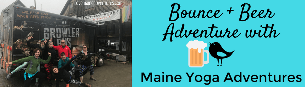 https://lovemaineadventures.com/2017/05/25/bounce-n-beer-adventure-with-maine-yoga-adventures/