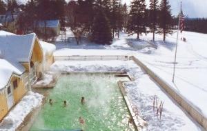 Winter-Pool-300x190.jpg