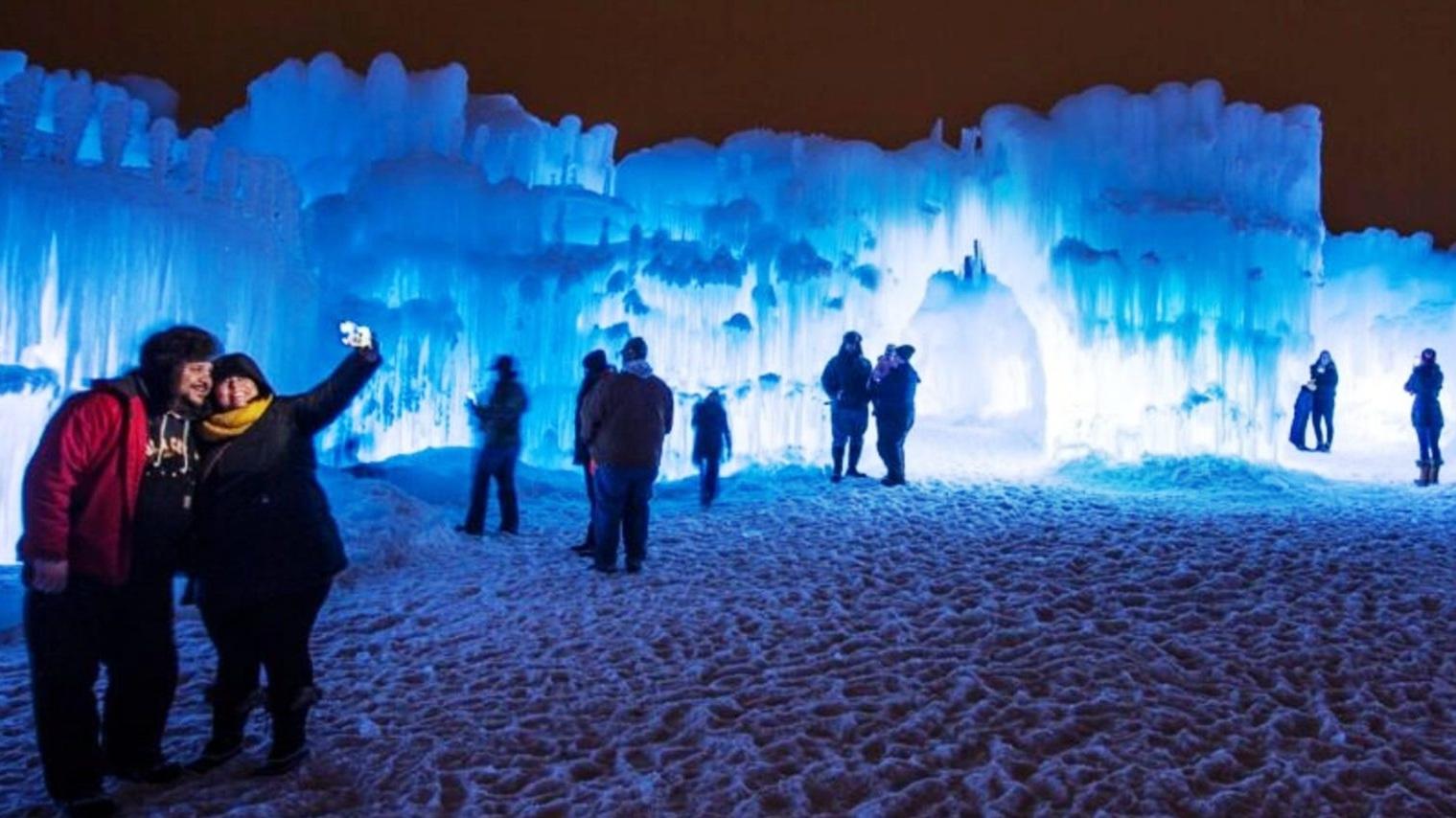 ice castle.jpg