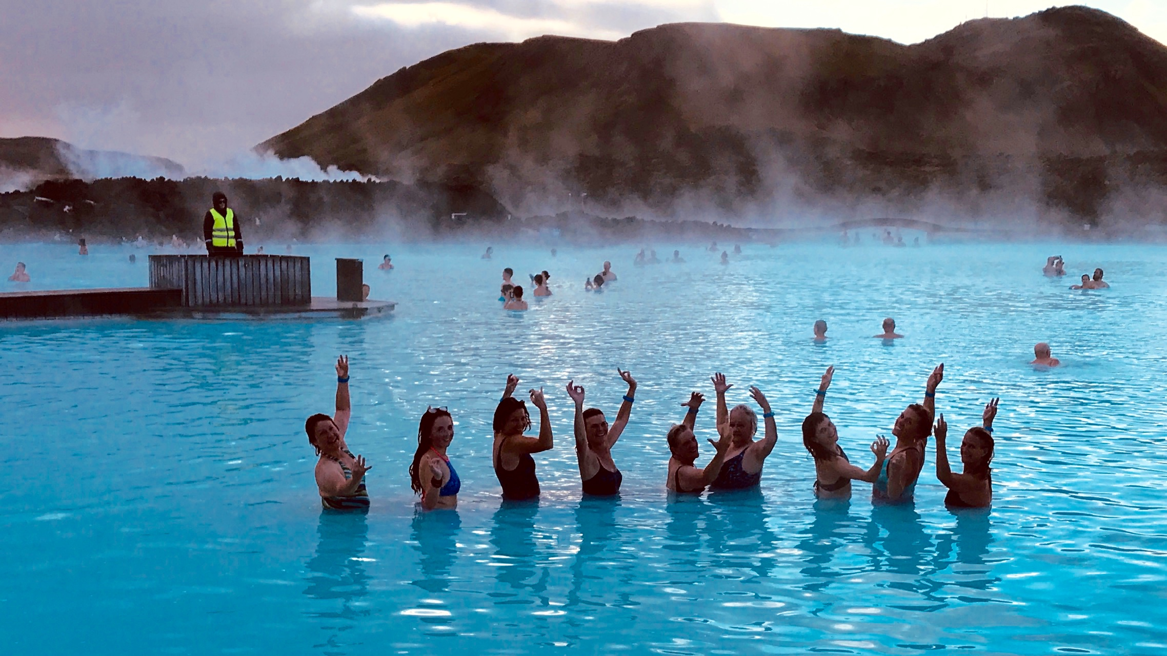 blue lagoon1.jpg