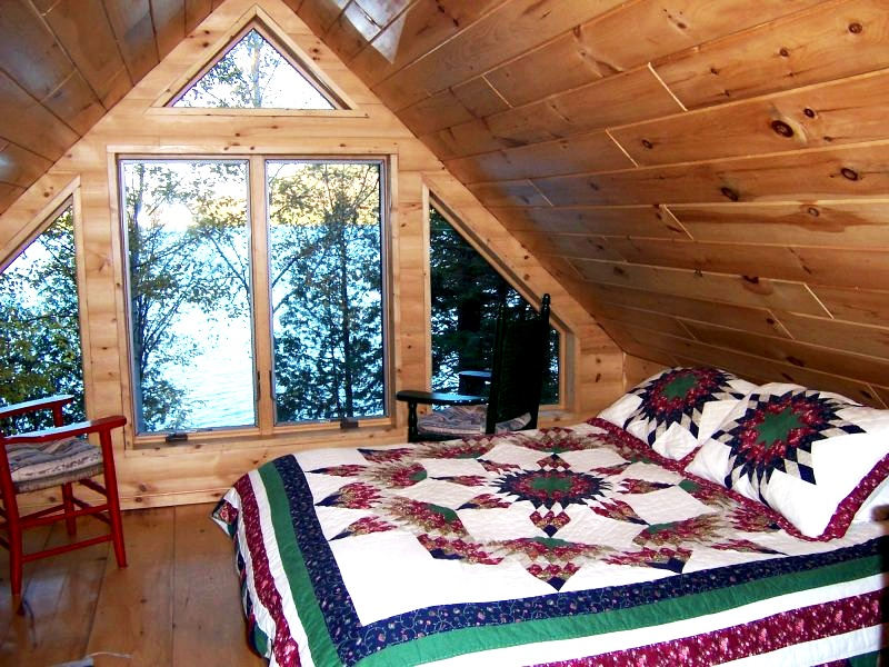 moosehead-hills-cabins-sunrise05-800x600.jpg