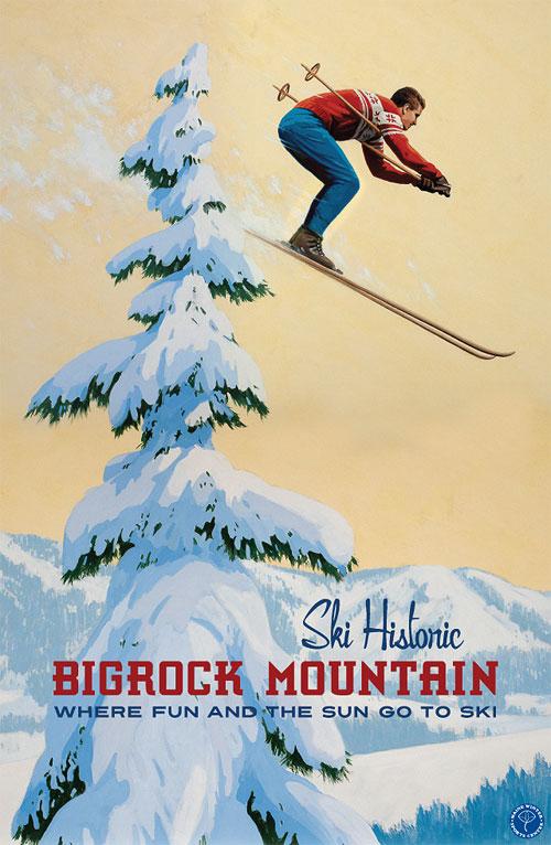vintage-bigrock-poster.jpg