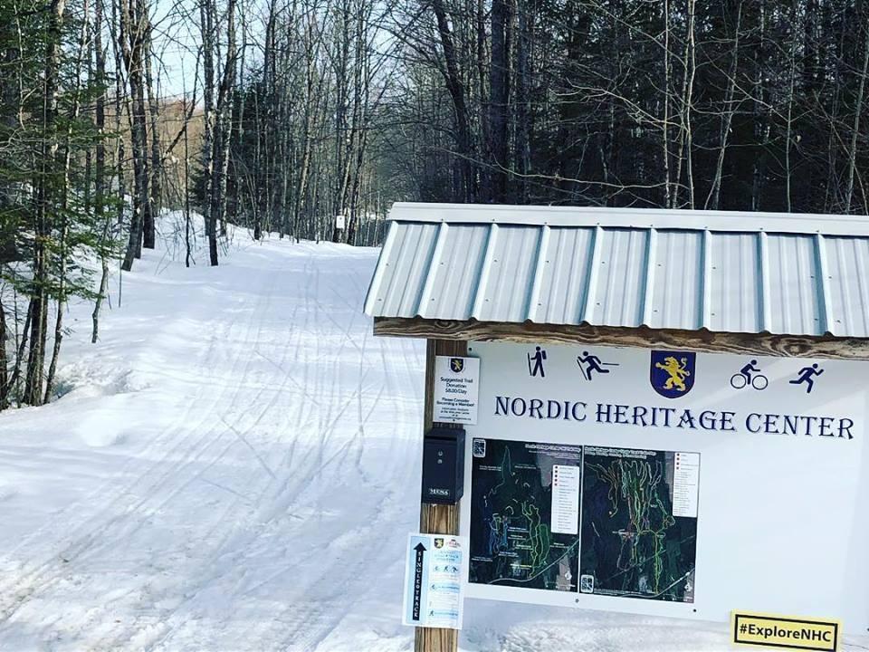 nordic+heritage.jpg
