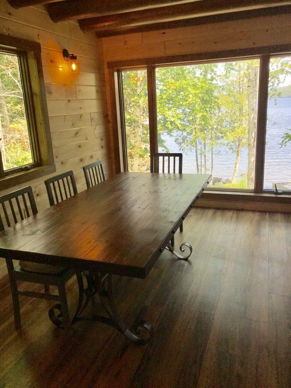 Moosehead-Hills-Cabins-Sunrise-Diningroom-600x800.jpg