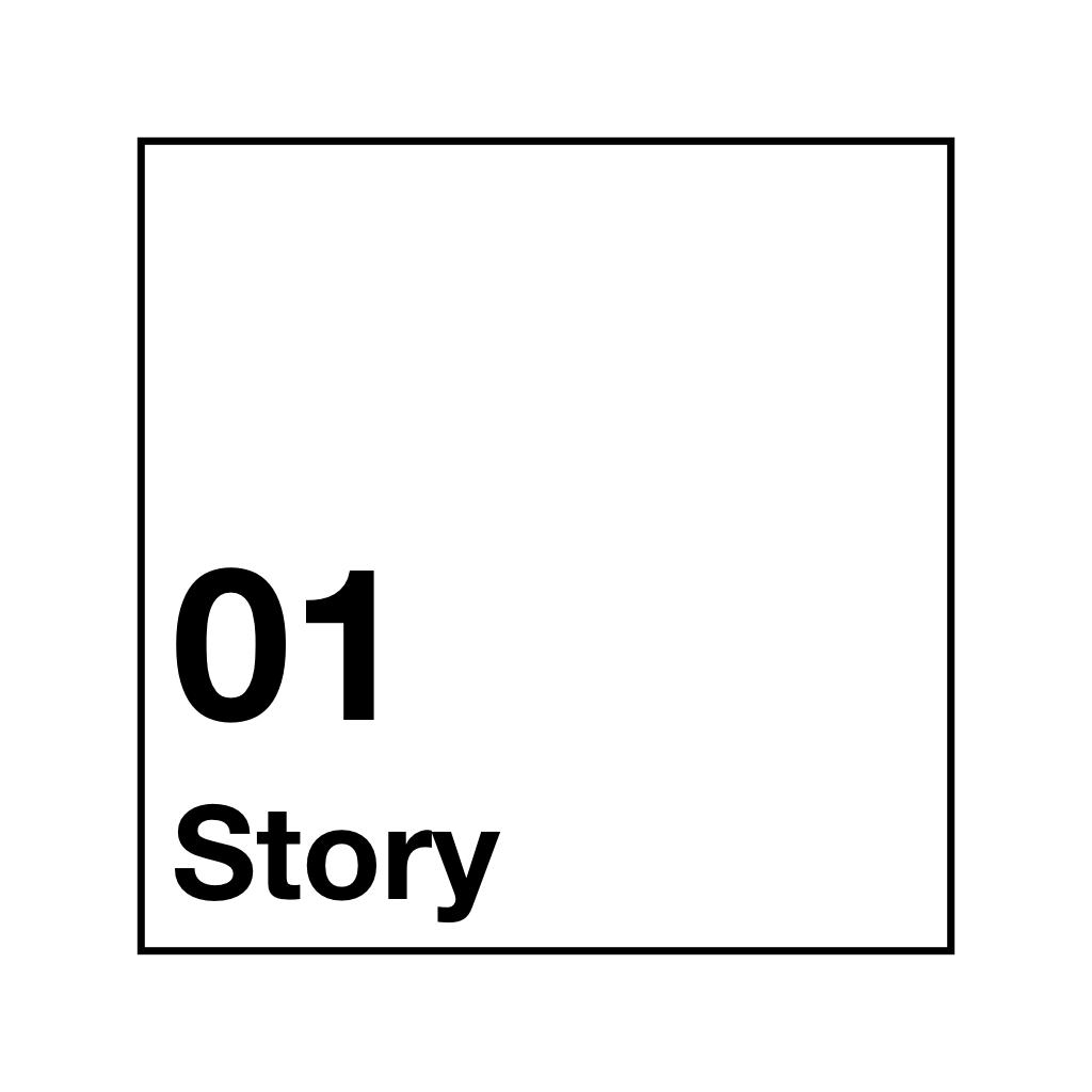 Elements - Square Slides.001.png