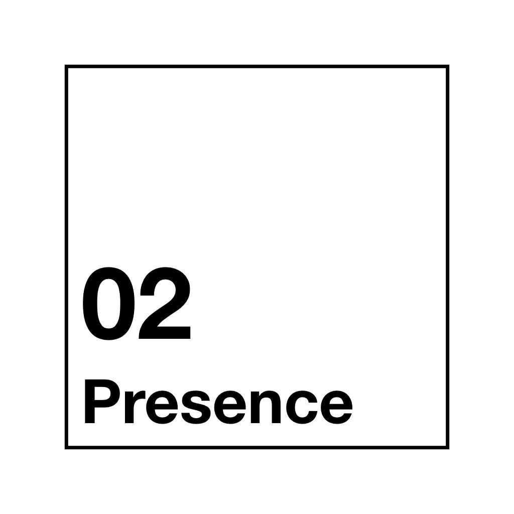 Elements - 02 Presence.png