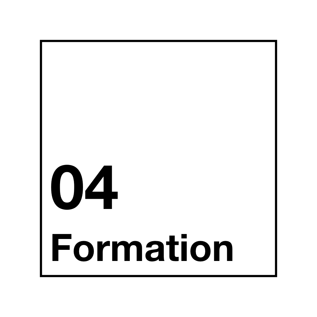 Elements - 04 Formation.png
