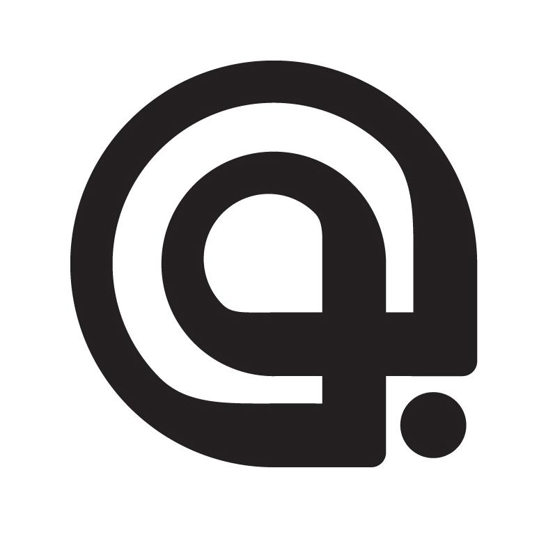 Redeemer Group Logos.jpg