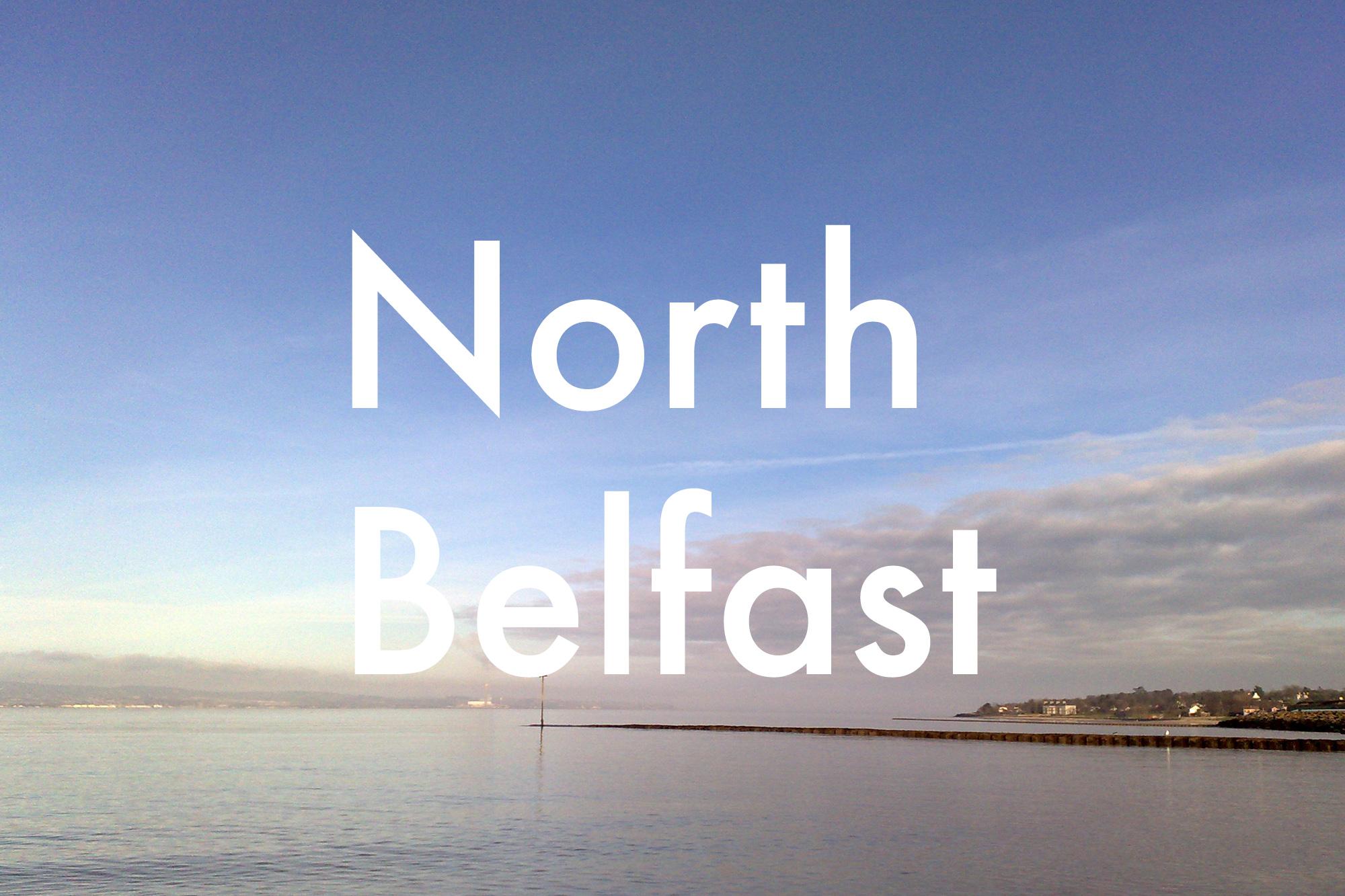 CityGroups-North.jpg