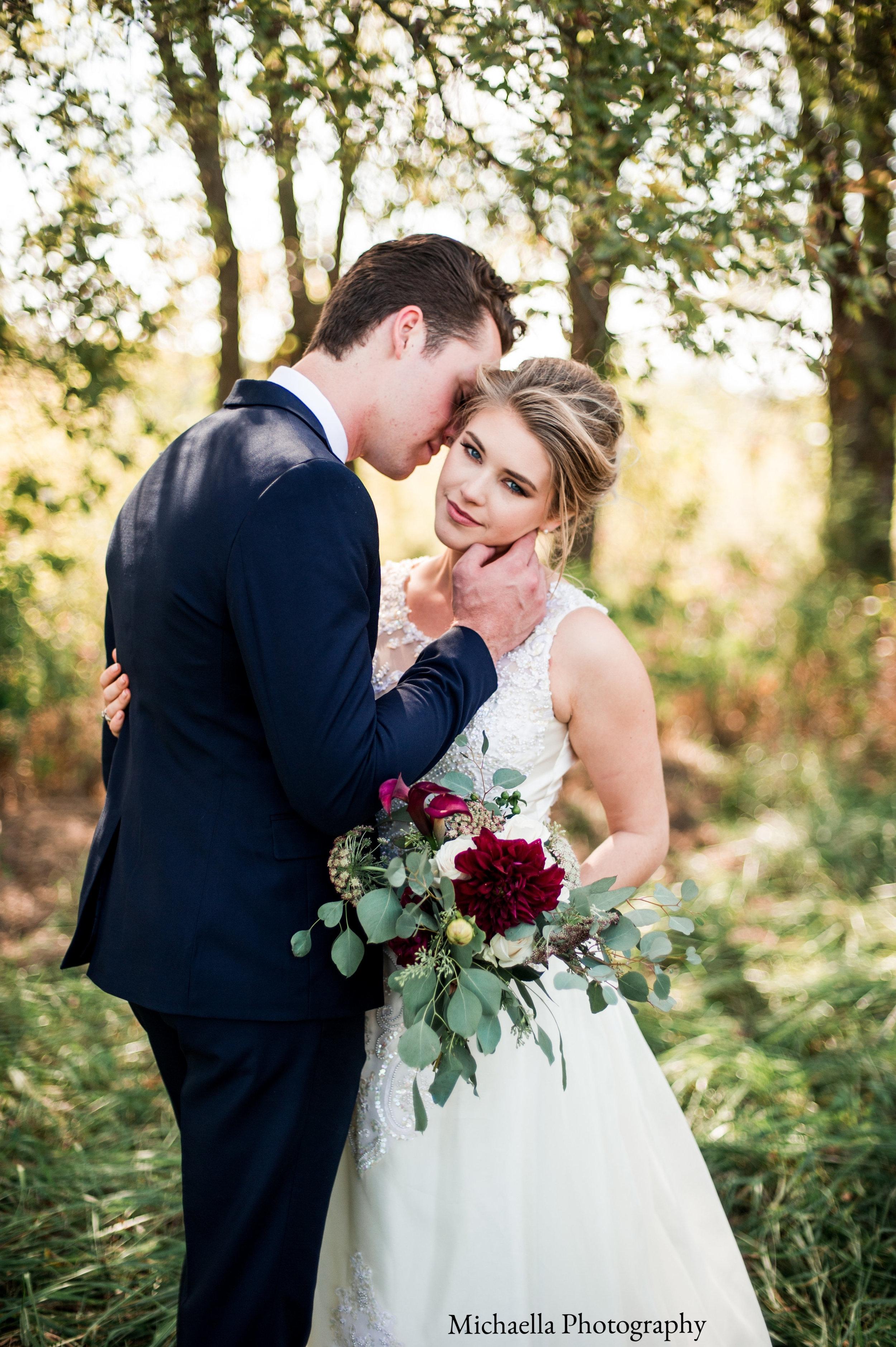 Mr Mrs Clayton 10 15 16-The Bride Groom-0028.jpg