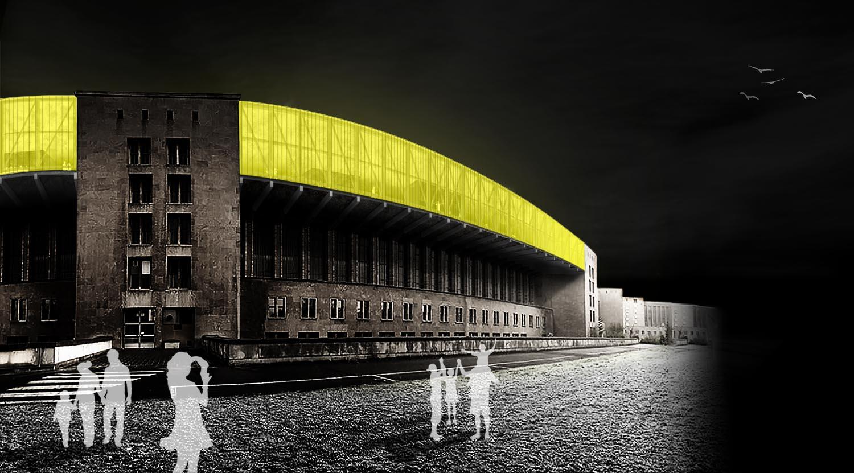 Tempelhof_messezentrum_imagen