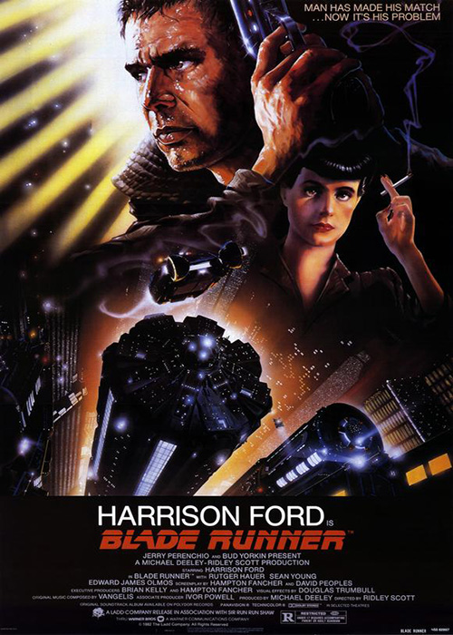 Cartel_Blade_Runner