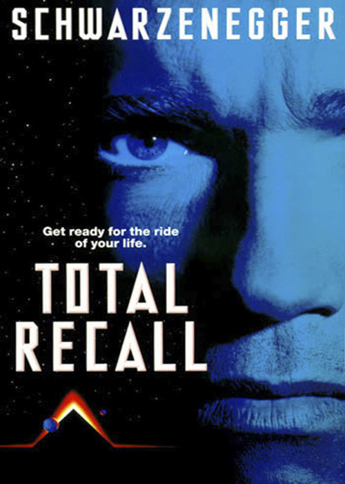 Cartel_Total_Recall.jpg