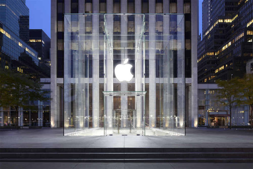 Apple_store_Fifth_03.jpg