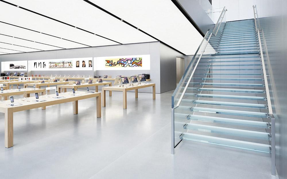 Apple_store_Hangzhou_04.jpg