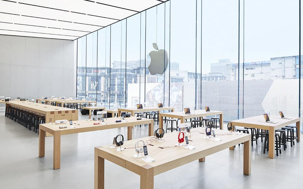 Apple_store_Hangzhou_06.jpg