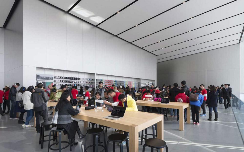 Apple_store_Hangzhou_08.jpg