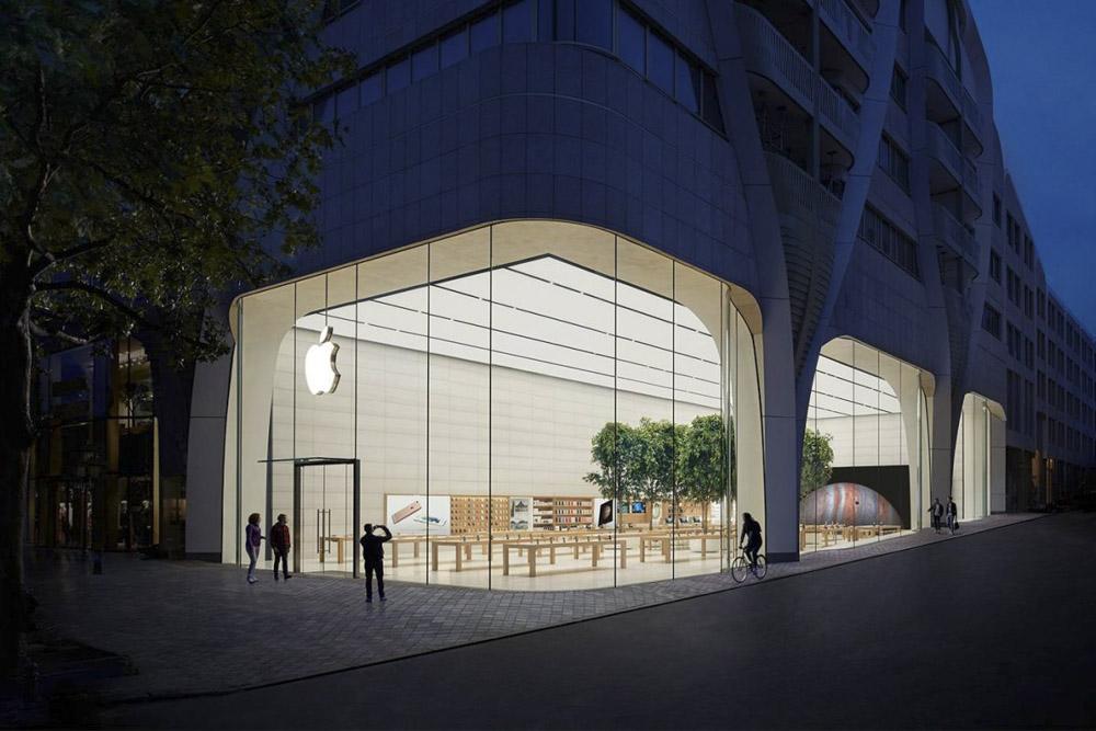 Apple_store_Bruselas_02.jpg