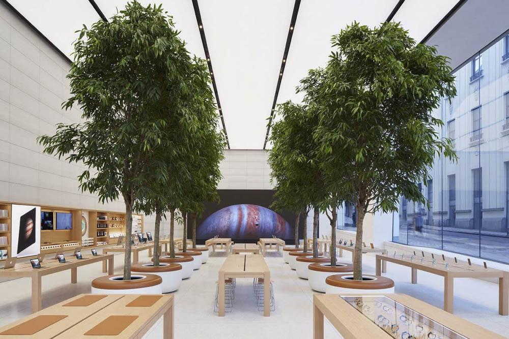 Apple_store_Bruselas_04.jpg