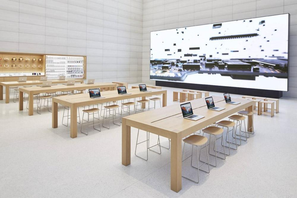Apple_store_Bruselas_05.jpg
