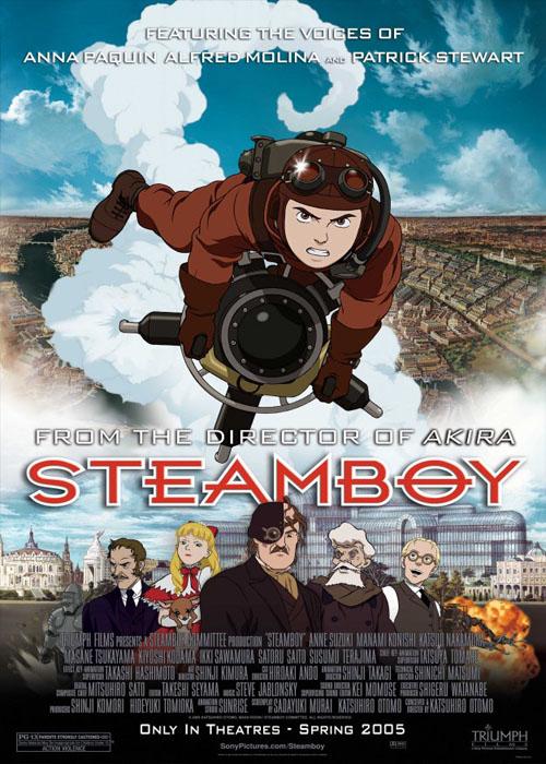 Cartel_Steamboy.jpg