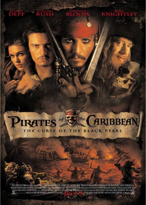 Cartel_Pirates_of_the_Caribbean.jpg
