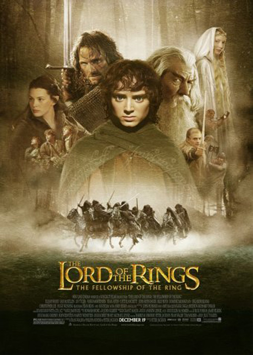 Cartel_The_Lord_of_the_Rings.jpg