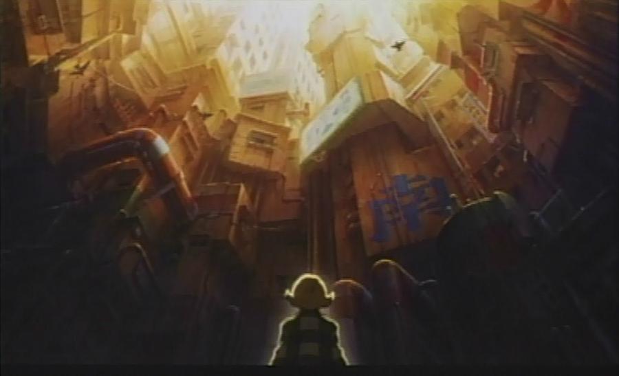 Metropolis_Tezuka_02.jpg