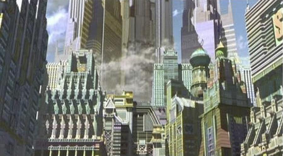 Metropolis_Tezuka_01.jpg