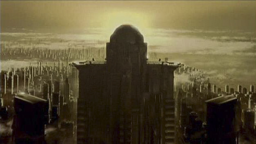 Metropolis_Tezuka_03.jpg
