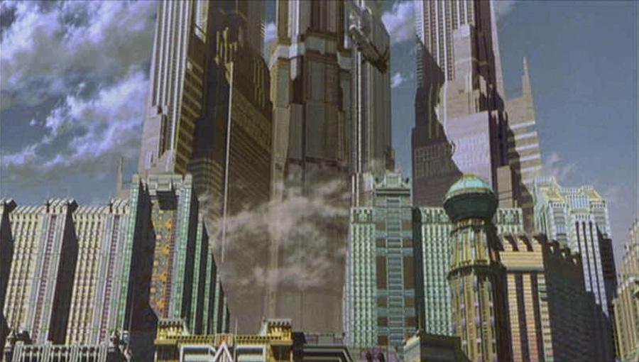 Metropolis_Tezuka_05.jpg