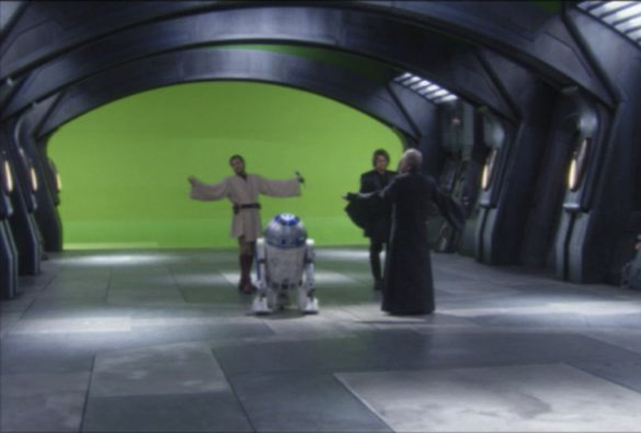 Star Wars_Episode_III_09.jpg