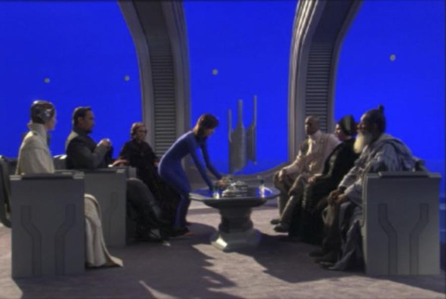Star Wars_Episode_III_11.jpg