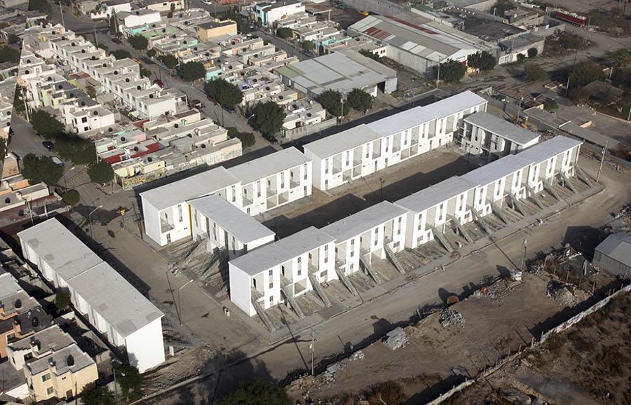 Aravena_Monterrey (2).jpg