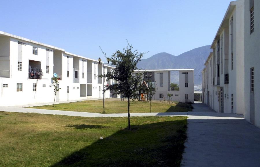 Aravena_Monterrey (6).jpg