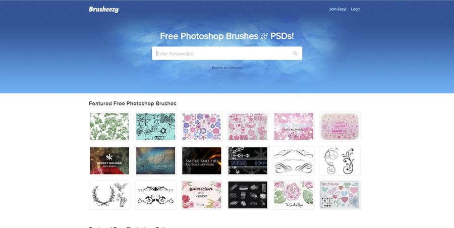 Recursos gratis_Brusheezy.jpg