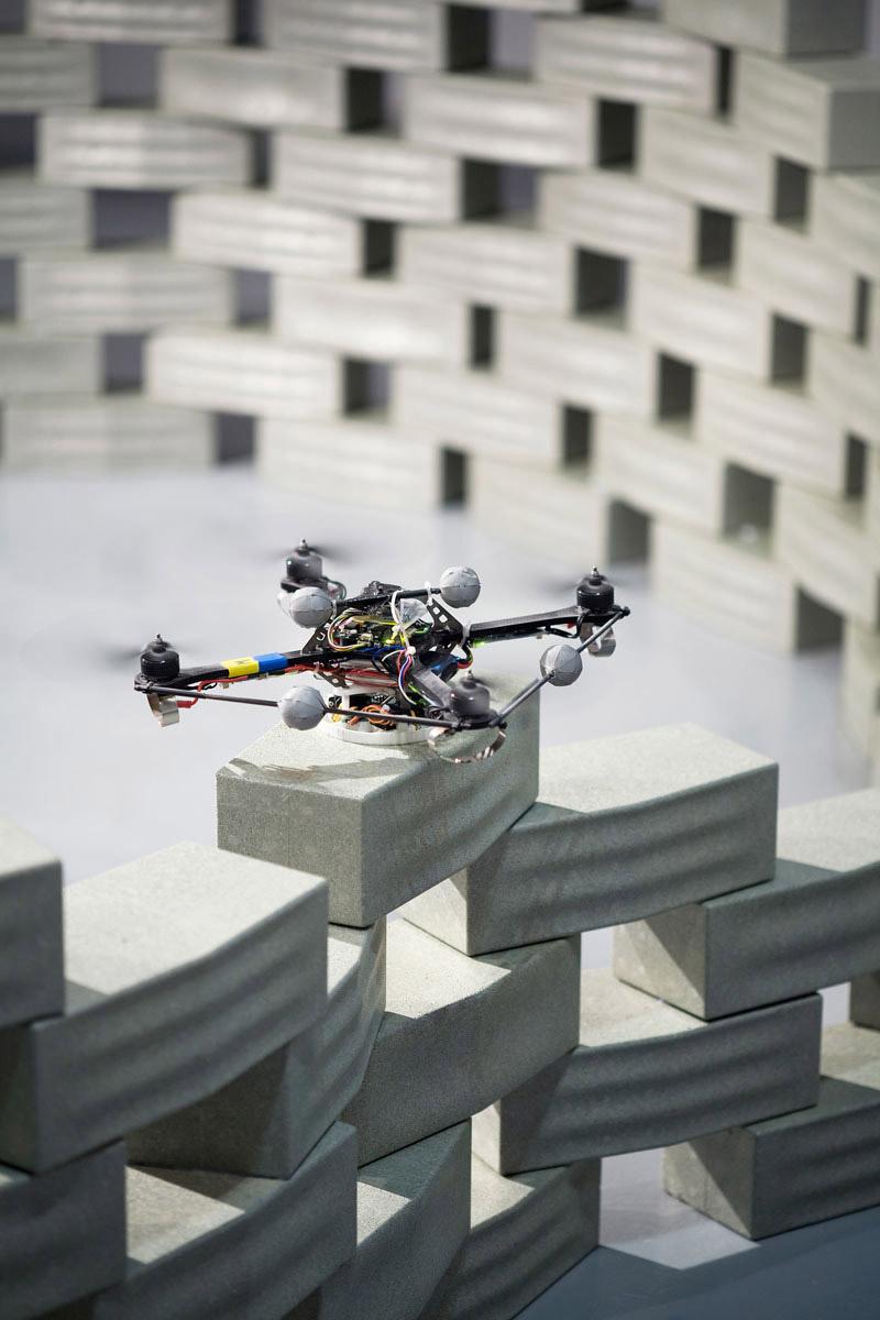 Dron maqueta 3.jpg