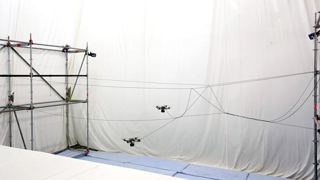 Dron pasarela 1.jpg