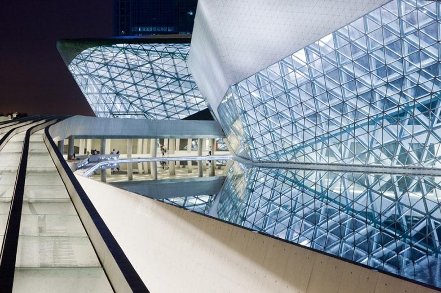 Zaha Ópera Guangzhou 1.jpg