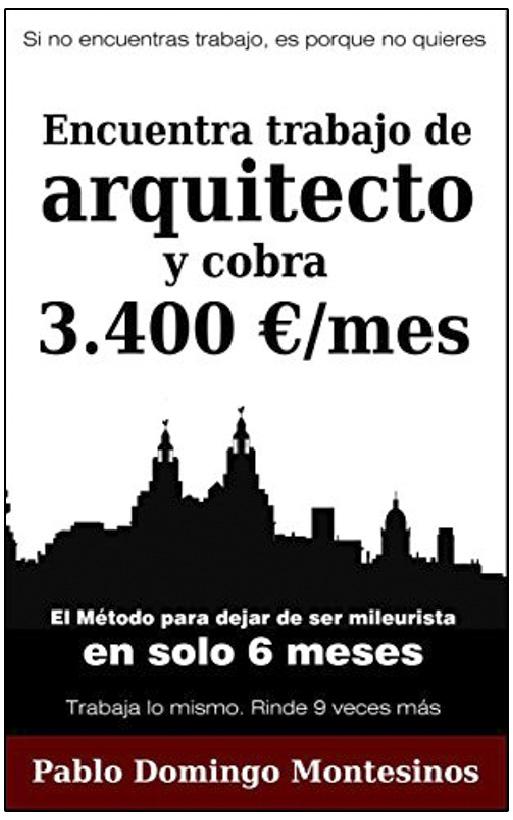 Encuentra trabajo de arquitecto.jpg